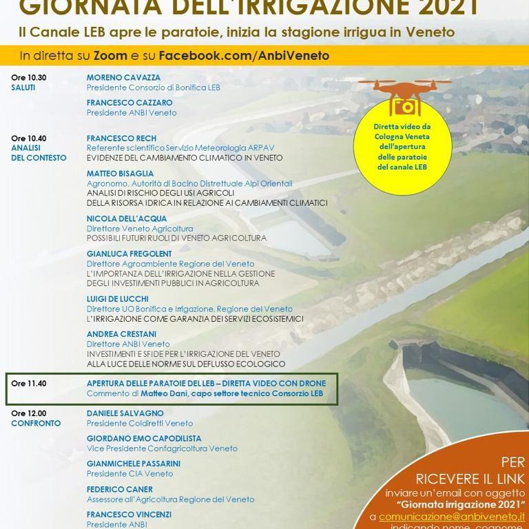Locandina-webinar-Giornata-irrigazione
