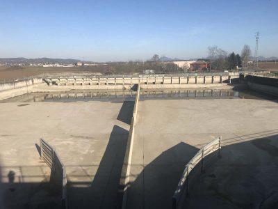 2019.02.15 pulizia vasca (5)