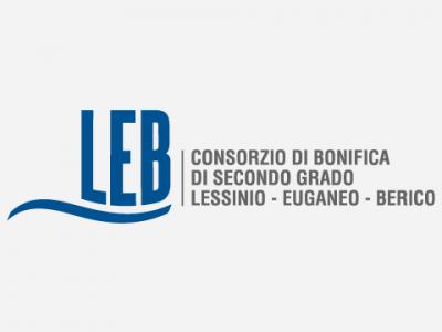 Leb-A