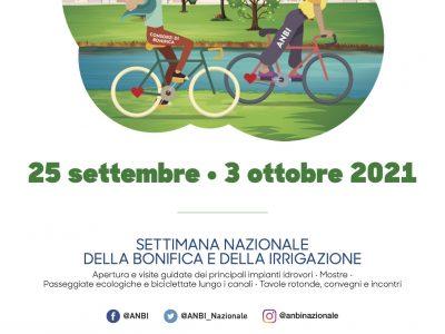 Locandina-Settimana-Bonifica-Irrigazione