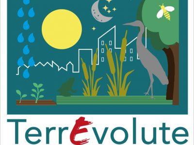 logo-verticale_Terrevolute_2019