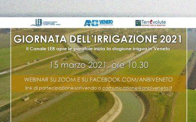 Giornata-irrigazione